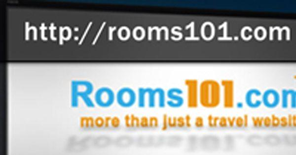 1st Installment | Rooms101.com SpokesFigure Trip Deal Introduces The Concept Of Promotional Vacation Package Savings