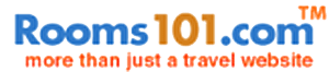 Rooms101 Discount Travel Specials
