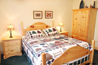 874 pigeon forge 4 day 3 night package 6 bedroom cabin