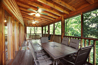 pictures of all 5 bedroom cabins at eagles ridge in pigeon 5 bedroom cabins in pigeon forge tn