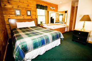 of all 3 bedroom cabins at eagles ridge in pigeon forge tennessee