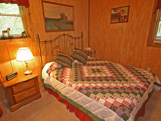 389 pigeon forge 4 day 3 night getaway deal 3 bedroom luxury cabin