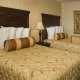 1st Inn Branson 2 queen beds