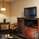 1st Inn Branson amenities