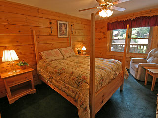 pigeon forge spring break travel 4 bedroom luxury cabin 3 day 2