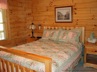 pigeon forge 5 day 4 night vacation getaway 5 bedroom luxury cabin