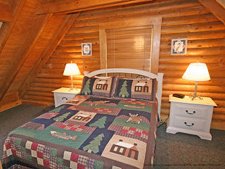 359 pigeon forge 3 day 2 night vacation deal 4 bedroom luxury cabin