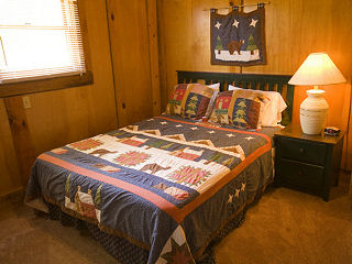 999 pigeon forge 7 day 6 night getaway deal 3 bedroom luxury cabin