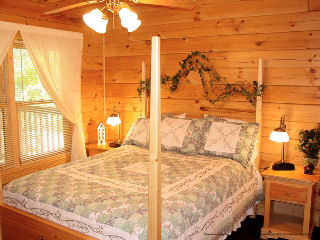 674 pigeon forge 4 day 3 night getaway deal 5 bedroom mountain side