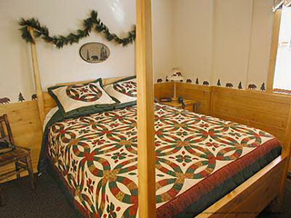 pigeon forge 5 day 4 night vacation package 5 bedroom luxury cabin
