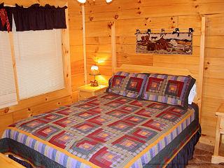 pigeon forge 6 day 5 night vacation deal 5 bedroom luxury cabin