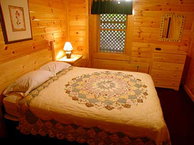 of all 7 8 9 bedroom cabins at eagles ridge in pigeon forge tennessee