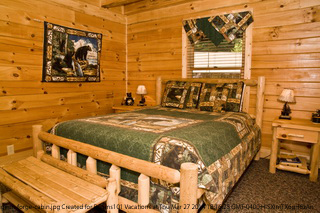 399 pigeon forge 5 day 4 night spring break travel 1 bedroom cabin