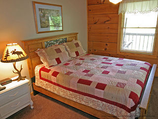 299 pigeon forge 3 day 2 night package deal 2 bedroom luxury cabin