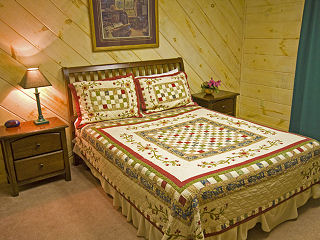 429 pigeon forge 4 day 3 night getaway deal 3 bedroom luxury cabin