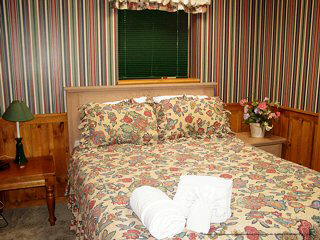 pigeon forge 6 day 5 night getaway package 4 bedroom luxury cabin