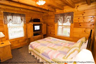579 pigeon forge 5 day 4 night deal 3 bedroom cabin - 1 bedroom cabins in pigeon forge under 100 ...