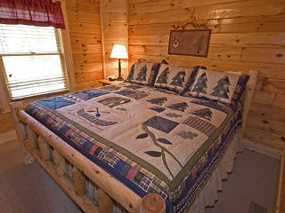 1 829 pigeon forge 7 day 6 night getaway deal 6 bedroom mountain