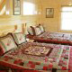815-8bedroom-6-pigeon-forge-cabin
