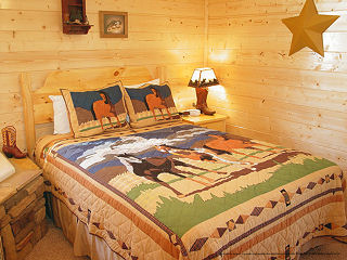 pigeon forge 5 day 4 night vacation special 4 bedroom luxury cabin