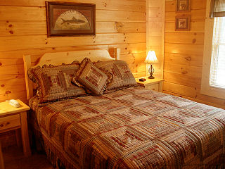 1 499 pigeon forge 7 day 6 night getaway deal 5 bedroom luxury cabin