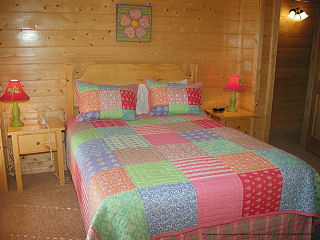 pigeon forge 3 day 2 night vacation package 4 bedroom luxury cabin