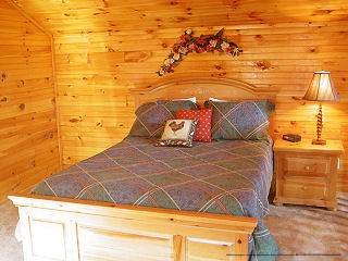 179 pigeon forge 3 day 2 night package deal 1 bedroom mountain side