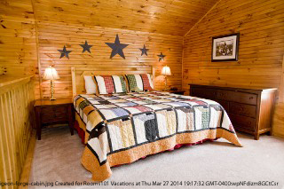 289 pigeon forge 4 day 3 night president day vacation 1 bedroom