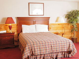 pigeon forge 3 day 2 night vacation package 2 bedroom luxury cabin