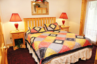 1 399 pigeon forge 7 day 6 night vacation deal 5 bedroom mountain