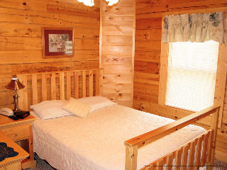 pigeon forge 3 day 2 night vacation package 5 bedroom luxury cabin