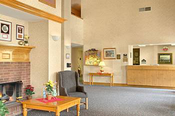 Labor Day Pigeon Forge Vacation At All Seasons Suites From 509 Deal 93785