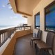 Best Western New Smyrna balcony