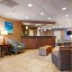 Best Western New Smyrna lobby