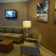 Best Western New Smyrnae paintings