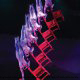 The Acrobats of China, presented by The New Shanghai Circus is the best unique show in Branson, Missouri.
