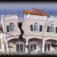 Believe It or Not!® in Branson, Missouri has become one of the most photographed building.