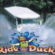 Ride the Ducks in Branson, Missouri and enjoy the 80 minute show on wheels that won't leave you disappointed