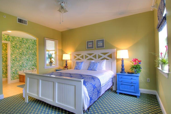 99 per night disney resort discount package up to 3 nights