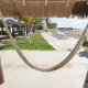 Krystal Resort hammock