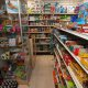 Casablanca Beach Resort convenience store