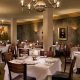 DoubleTree-by-Hilton-Charleston-dining