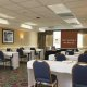 DoubleTree-by-Hilton-Charleston-presentation-room