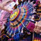 Enjoy the Chaos Ride at Circus Circus Las Vegas Hotel & Casino, in Las Vegas, Nevada. Affordable Vegas vacation packages now available at Rooms101.com.
