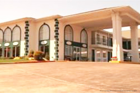 149 branson christmas deal 3 days classic motor inn for Classic motor inn branson