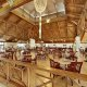 Viva Wyndham Fortuna Beach Resort dining