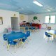 Viva Wyndham Fortuna Beach Resort kids room