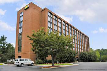 Free Williamsburg Va Timeshare Vacation Package Deal