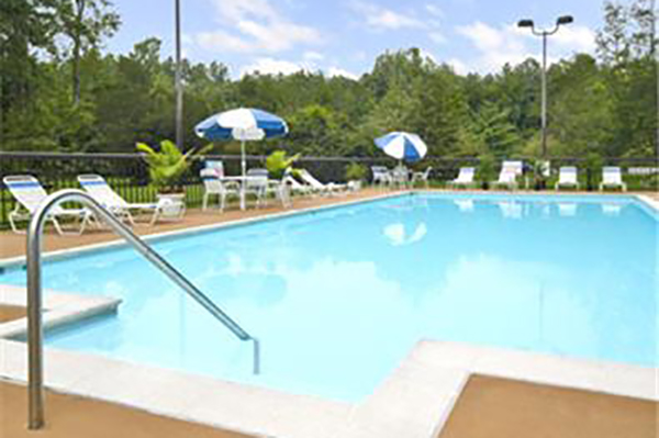 Free Williamsburg Va Timeshare Vacation Package Deal 3 Days 2 Nights Days Hotel Busch