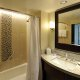 Disney's Contemporary Resort bathroom